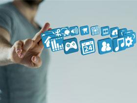微信群发的消息内容该怎么发?《微信营销2大群发策略》帮你赚钱